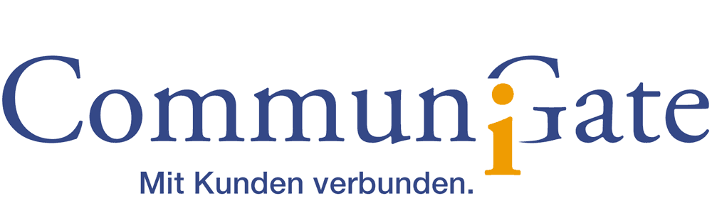 CommuniGate Kommunikationsservice GmbH